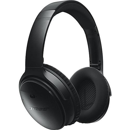 Bose QuietComfort 35 QC35 $299 using bonus GC