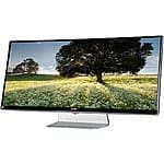 "LG 34UM94-P $755.99 - 34"" Widescreen Monitor IPS"