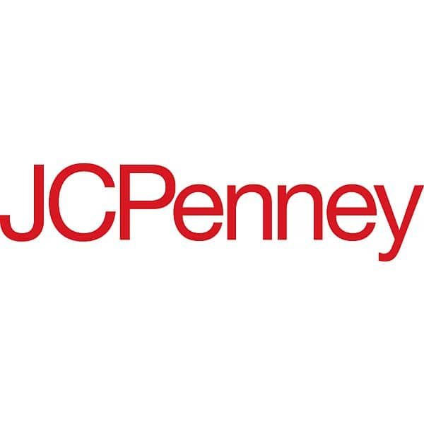 JCPenney Surprise $10 off $10 coupon via e-mail - YMMV