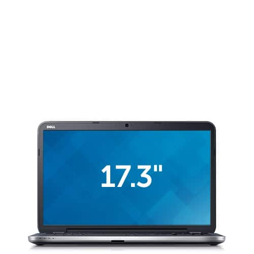 """Dell Home Outlet 25% off any Inspiron laptop 17.3""""  15.6""""   7737 XPS and more with code"""