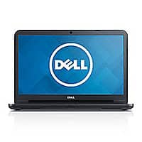 "Sears Deal: Dell Inspiron 15.6"" Notebook with Intel Celeron $280. with $80 in points"