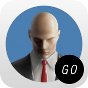 Apple iTunes Deal: Hitman GO - iOS/Android $1.99 (normally $4.99, first time on sale)
