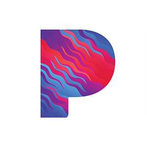Introducing Scribd Perks $9.99