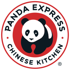 Get 4 Free Drinks with a Family Feast! - Panda Express