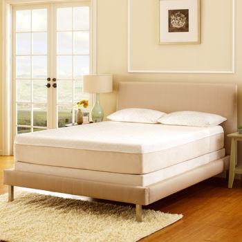 Tempur Pedic mattress s on sale at Costco through 2 22