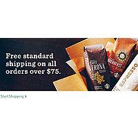 Starbucks Deal: Starbucks $25 off $100 Promo Code