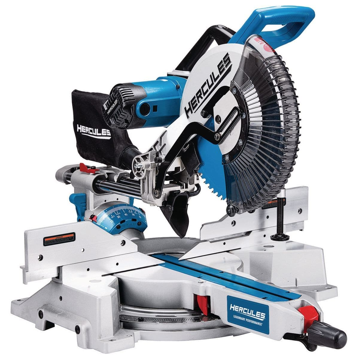 black friday 2019 miter saw deals