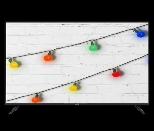 """Vizio 70"""" LED TV V705-G3 $589.99 + $200.00 GC Dell Small Business"""