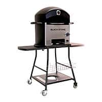 Lowes Deal: Blackstone Outdoor Pizza Oven - $299 @ Lowe's (Normally $400)