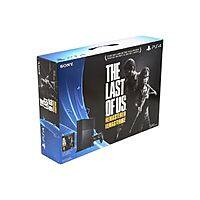 eBay Deal: PlayStation 4 Last of Us Bundle $379.99 @ ebay