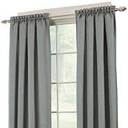 Kmart Deal: Kmart | Curtain and hardware clearance from $2.49 store pickup