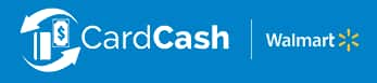 Cardcash(in partnership with Wal-Mart) letting shoppers trade gift cards from other chains for Wal-Mart credits