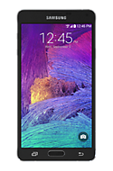 Verizon Wireless Deal: Galaxy Note 4 - Verizon - 2 Year Contract Price - $199