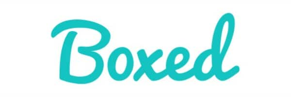 Boxed.com - Free Organic Pasta & 5 Kashi bars with purchase; combinable with other promos (YMMV)