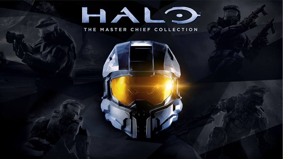 Play Halo: MCC before 11:59 PST Tonight - Get Halo 3: ODST DLC Free + 1 mo Gold, Nameplate, Avatar