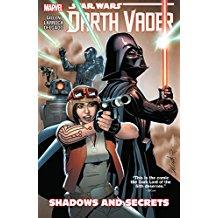 Amazon Marvel Graphic Novel (Kindle) Free after Promo Price Mistake