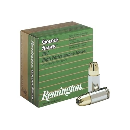 Remington Black Friday Rebates (guns and ammo), starts today, up to $200 CB