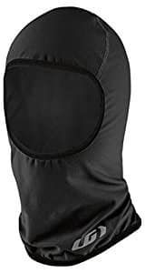 Louis Garneau Scope Balaclava  $6.11 Shipped  plus other items like Gaiter and Headband for under $10