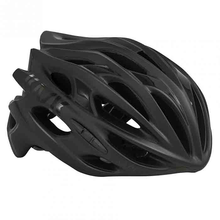 Kask Mojito Helmet 1/2 price  $99 shipped