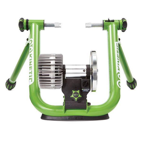 kinetic smart bike trainer $295 shipped amazon