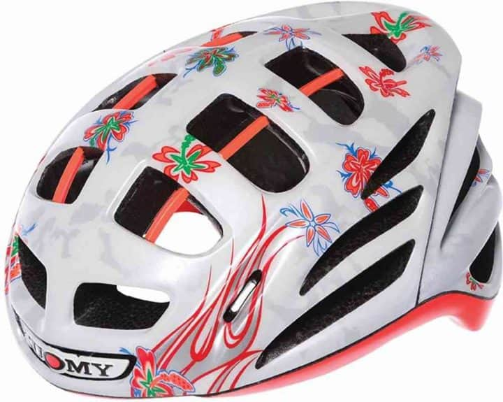 Suomy Bicycle Helmet - Made in Italy  $49  Normally up to $224