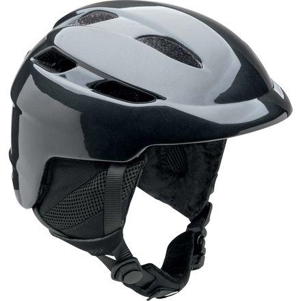 Louis Garneau Ghost MIPS Helmet 75% off $33.74 + shipping