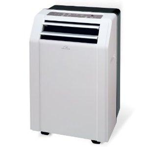 Commercial Cool 13,500 BTU Portable AC $229.99