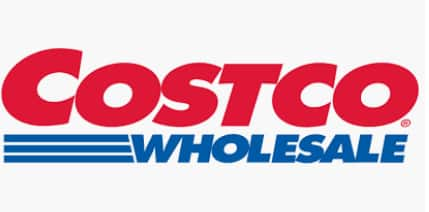 Costco October 2019 Promotional Book (10/2-10/27)