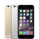 Apple iPhone 6 Plus - 64GB (Factory Unlocked) Smartphone - Gold Silver Gray (New in Open Box) $679.99 + FS