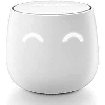 CUJO Smart Internet Security Firewall $179 at Amazon