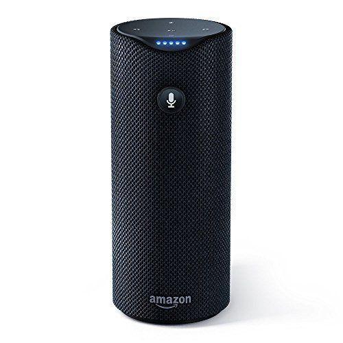 Amazon Tap - brand new $60 + free shipping (ebay)