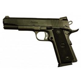 Armscor Rock Island Armory Tactical 1911 .45acp $409 + 5.96 shipping (grabagun)