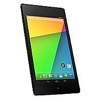 Office Depot and Office Max Deal: Google Nexus 7 32GB Tablet (2013) ~ $150 @ Office Depot B&M ~ YMMV (Availability)