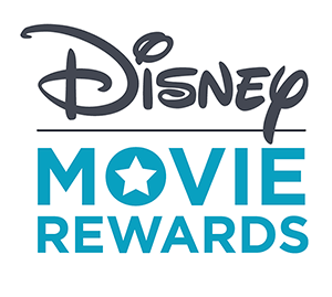 "Disney Movie Rewards: Free Disney Junior Mystery DVD Reward w.y.b. ""Elena of Avalor: Celebrations to Remember"" DVD"