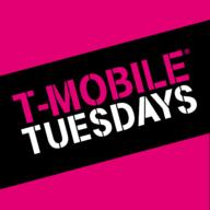 T-Mobile Tuesdays (2/20/18): Free Denny's Pancakes, Free 1-Night Redbox Rental, 10 Free Walgreen's Photo 4x6 Prints