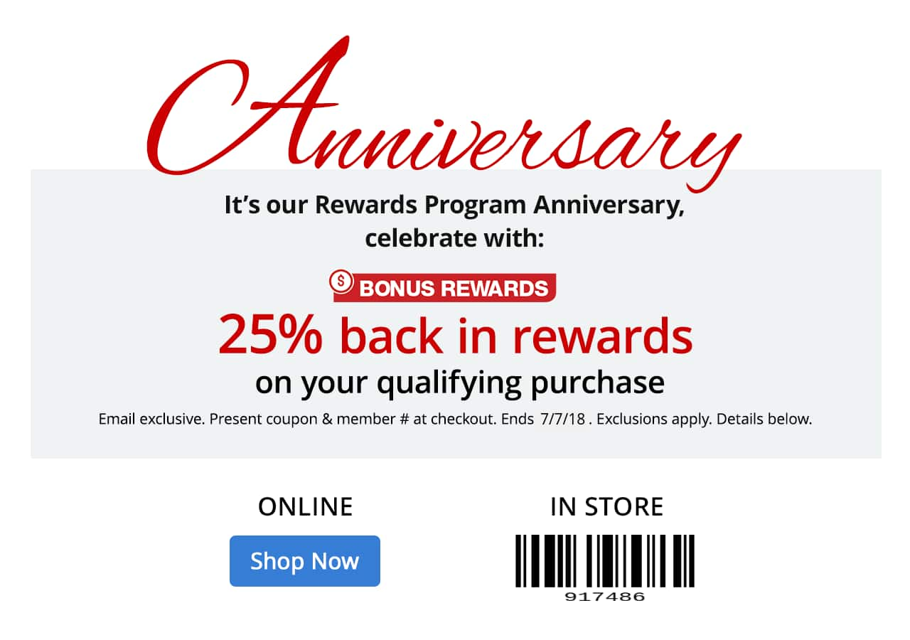 Office Depot Officemax 20 Back In Rewards And Off Regular Priced Items Ymmv Slickdeals
