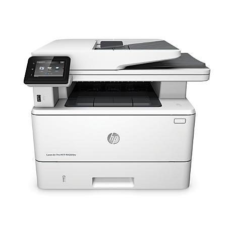 HP Color LaserJet Pro M477fnw Multifunction Wireless Printer + $112 in Rewards ~ $280 w/ FS @ OfficeDepot.com ~ Ends 7/17/18