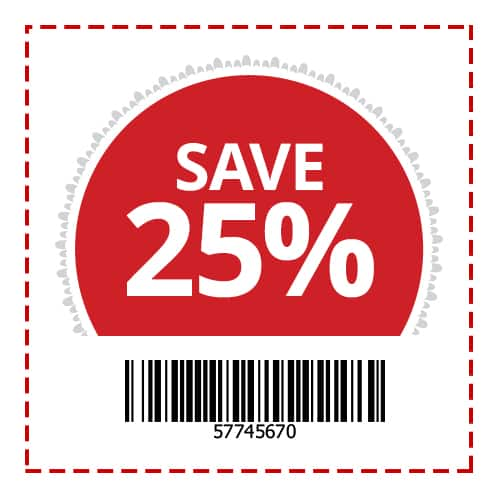 25 off office depot printable coupon