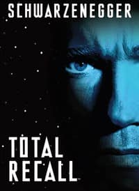 Digital HD Sci-Fi Movies: Total Recall, Ender's Game, Short Circuit, Divergent & More ~ $5 each @ Microsoft.com $4.99