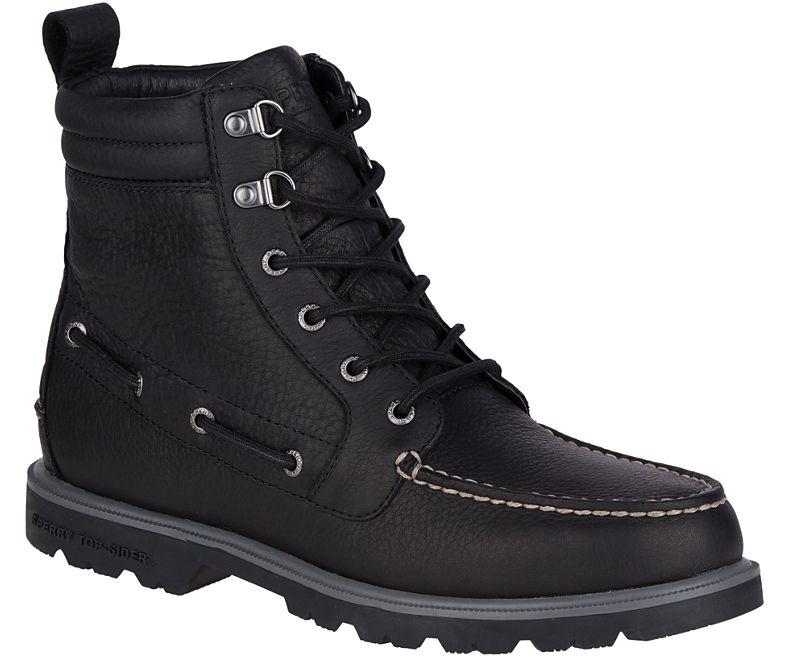Men's Authentic Original Lug Weatherproof Boot $49.99 free shipping
