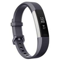 Fitbit Alta HR / Fitbit Charge 2 -$64.99 Microcenter In Store Only $64.79