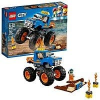 Kids' Toys Deals, Offers, Coupons, Promo Codes   Slickdeals