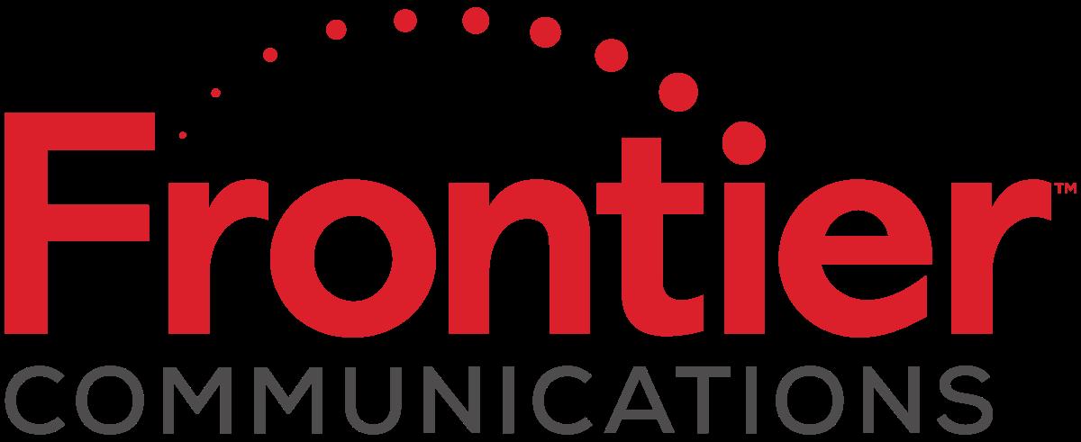 Frontier 500/500Mpbs + $100 VISA REWARD CARD + 12 months of Amazon Prime $39.99/mos