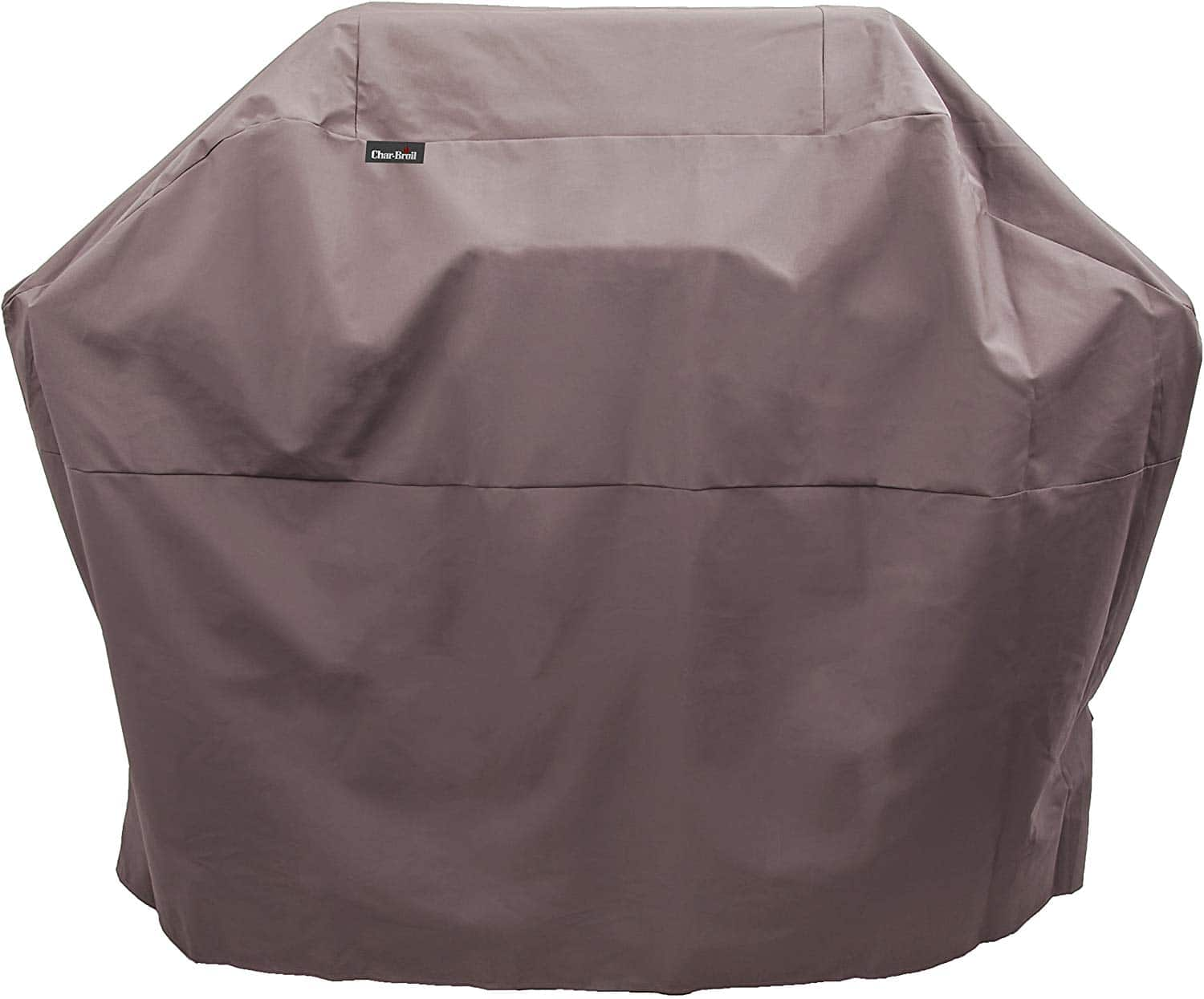 Char-Broil 3-4 Burner Large Performance Grill Cover- Tan - Amazon $9.99