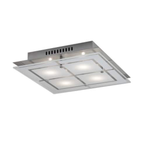 assortment $100+ lighting  fixtures at Lowes.com from $14.99