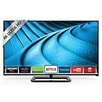 Vizio P50ui on woot for $559!