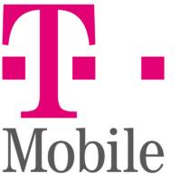 T-Mobile Deal: T-Mobile Family Plan with 10GB/4 lines plan is back. 2.5 GB each till 2016