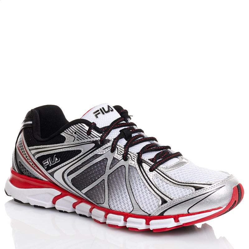 Fila Hypnotizer running shoes - $17.99+5.99 shipping