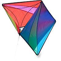 REI Deal: Prism Designs Triad Kite  $8 shipped (reg. $25) @REI