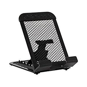 (Add-on item) Rolodex Mesh Collection Mobile Device and Tablet Stand $7